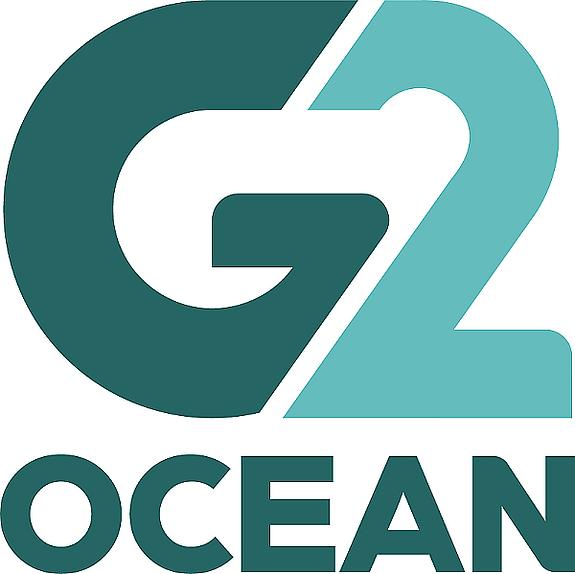 G2 Ocean AS