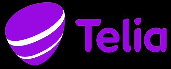 Telia Norge