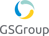 Gsgroup AS