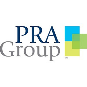 PRA Group Europe AS