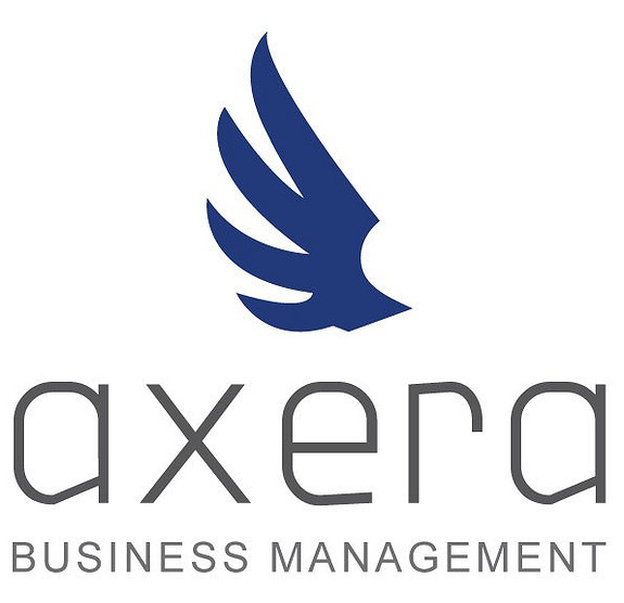 Axera Business Management AS
