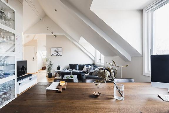 Leilighet - Trondheim - 3 190 000,- Olden & Partners