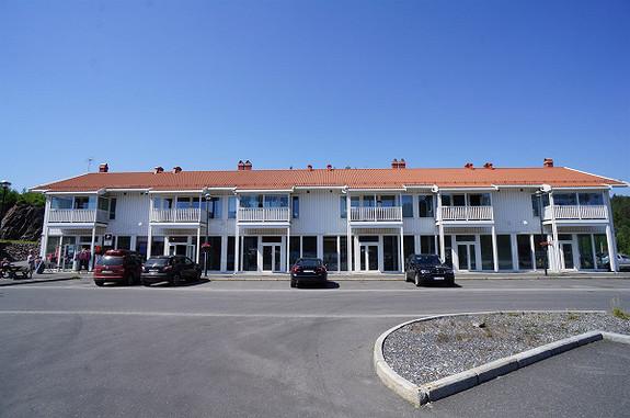 Butikk / handel - Sundebru - 5 900 000,- Meglerhuset & Partners