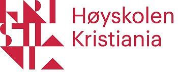 Høyskolen Kristiania – Ernst G Mortensens Stiftelse inaktiv