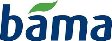 BAMA Gruppen Trading