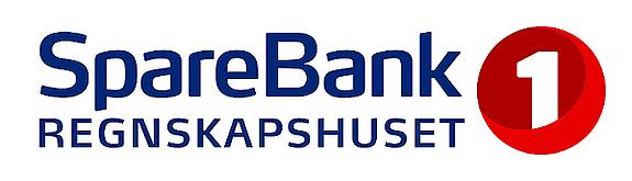 SpareBank 1 SMN Regnskap