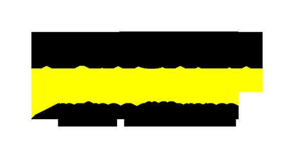 Kärcher A/S