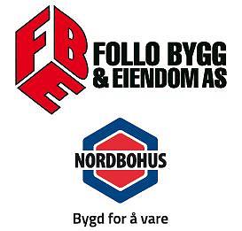 Follo Bygg og Eiendom AS