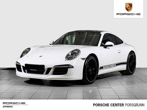 Porsche 911 Porsche 911 Carrera
