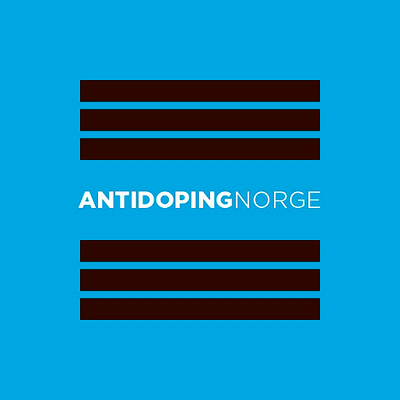 STIFTELSEN ANTIDOPING NORGE