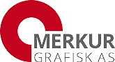 Merkur Grafisk As