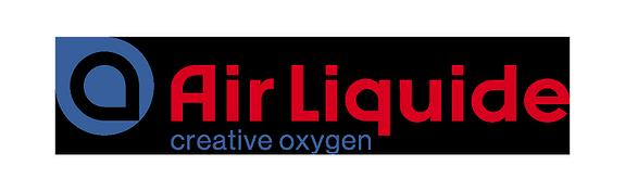 Air Liquide Norway AS