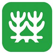 Naturvernforbundet I Rogaland