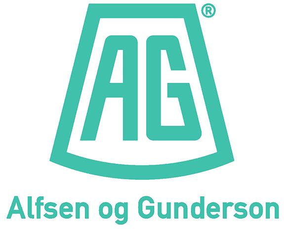 Alfsen Og Gunderson As