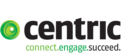 Centric IT AS