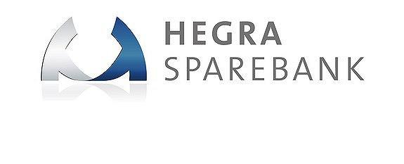 Hegra Sparebank