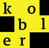 KOBLER AS
