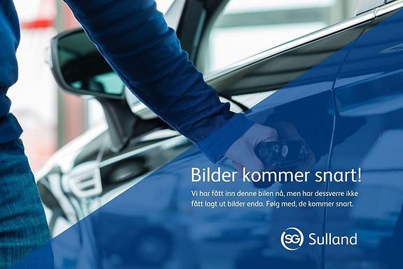 Toyota Prius Plug-in Hybrid 1,5 Executive Business ÈN EIER, MEGET LAV KM.STAND!  2006, 58153 km, kr 79900,-