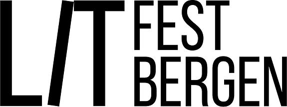 Stiftelsen Bergen Internasjonale Litteraturfestival For Sakprosa Og Skjønnlitteratur