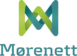 MØRENETT AS