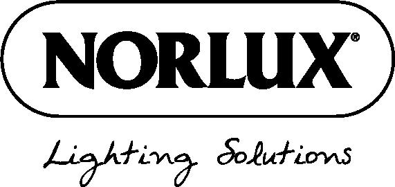 Lightgroupnordic As