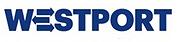 Westport As