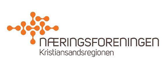 Næringsforeningen I Kristiansandsregionen - Kristiansand Handelskammer