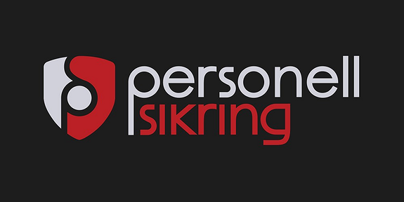 Personellsikring As