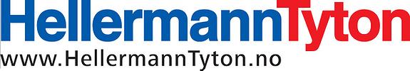 Hellermann Tyton As