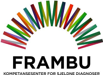 STIFTELSEN FRAMBU