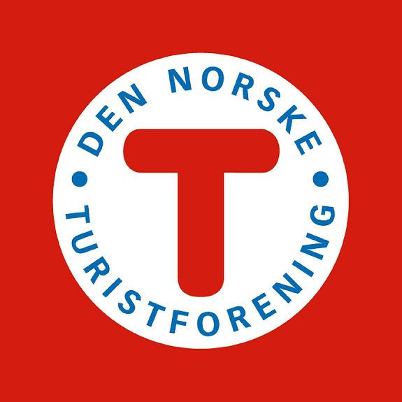 Den Norske Turistforening