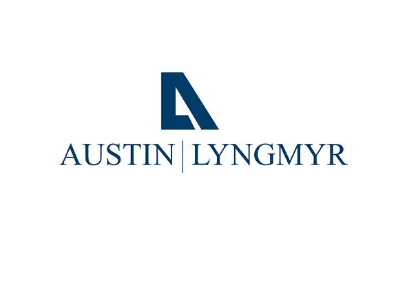 Austin Lyngmyr & Co Advokatfirma As