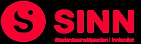 Studentsamskipnaden i Innlandet