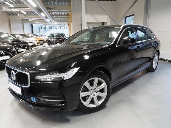 VS Auto - Volvo V90