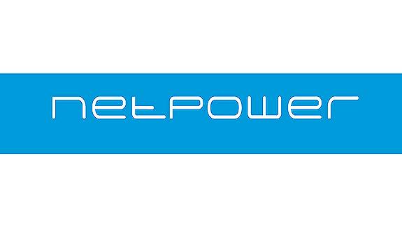 Netpower Web Solutions As