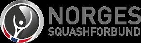 Norges Squash Forbund