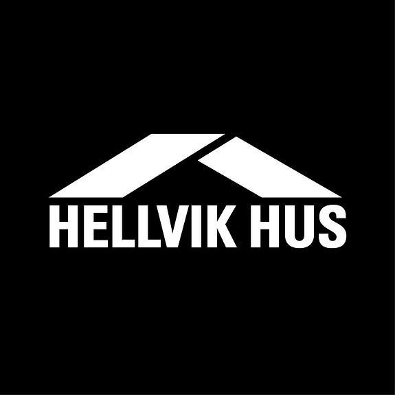 Hellvik Hus Kjededrift AS (MOR)