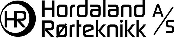 Hordaland Rørteknikk AS