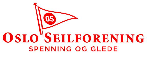 Oslo Seilforening