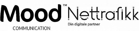 Nettrafikk AS