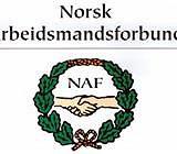 Norsk Arbeidsmandsforbund