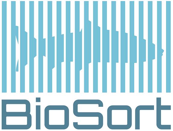 Biosort AS