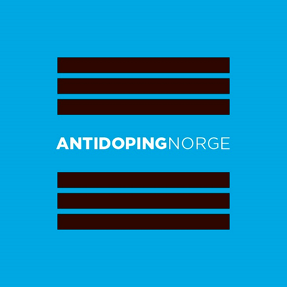 STIFTELSEN ANTIDOPING NORGE