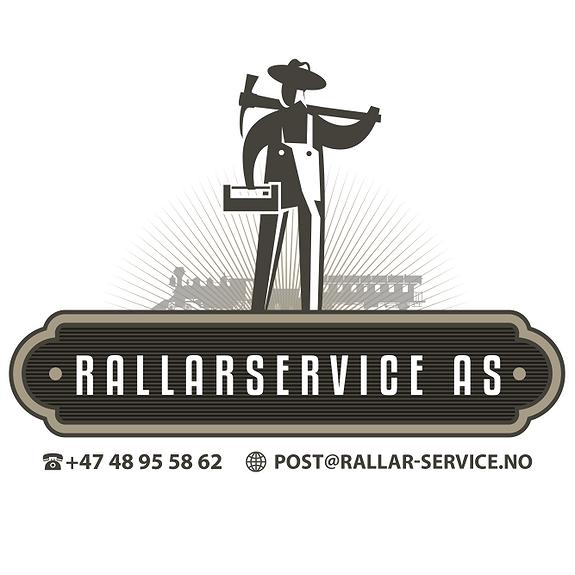 Rallar Service AS