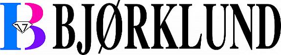 Bjørklund Norge AS
