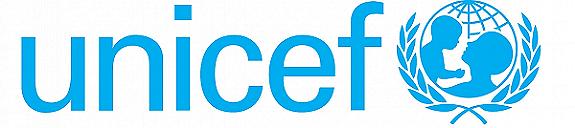 Unicef Komiteen i Norge