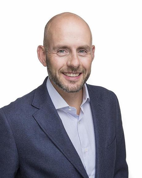 Tor-Kristian Gilstad