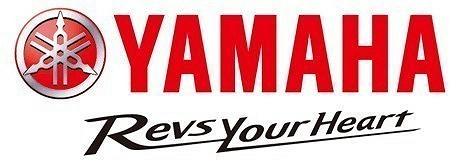 Bilbilde: Yamaha YZF-R3 A2