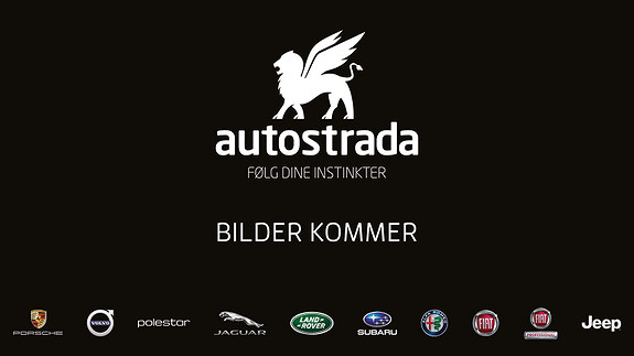 Volvo XC 60 D4 2,4D Summum AWD aut ,Inntil 7 års nybilgaranti