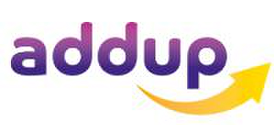 ADDUP AS